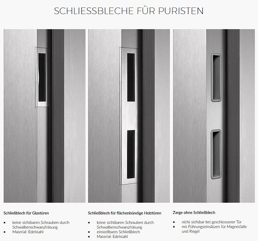 aluminiumzargen weiss 9016 holz sinsel. Black Bedroom Furniture Sets. Home Design Ideas