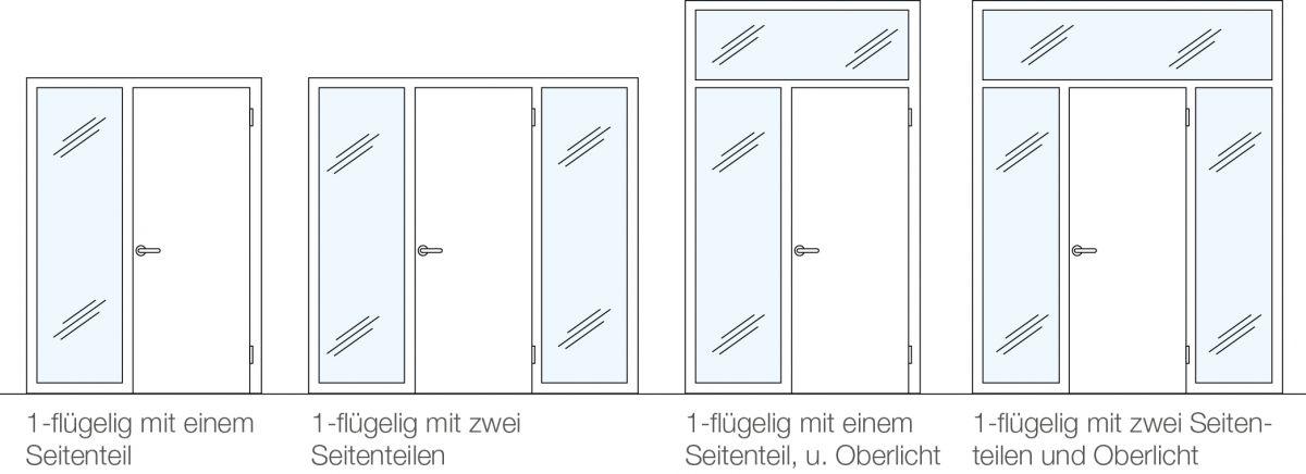 Sehr CPL Uni Oberflächen - Holz Sinsel QN81