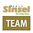 Holz Sinsel Team