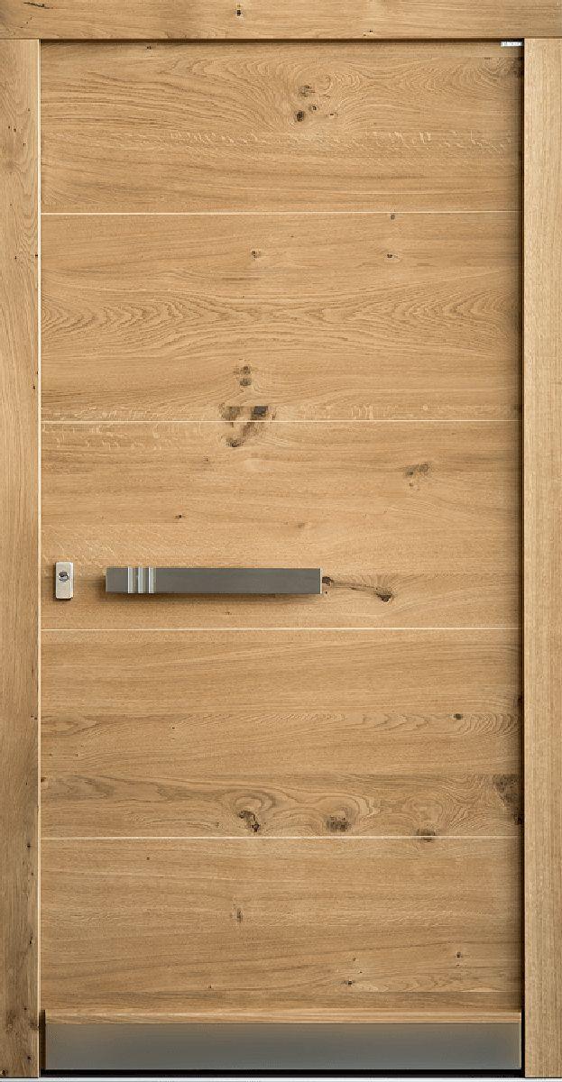 haust ren holz sinsel. Black Bedroom Furniture Sets. Home Design Ideas