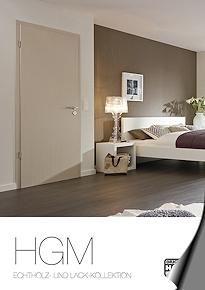 katalog t ren echtholz und lack. Black Bedroom Furniture Sets. Home Design Ideas